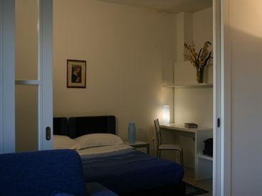 Venice Residence