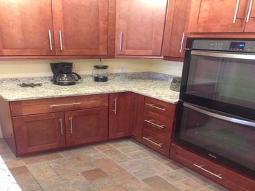 Classic Arcadia Home Close to Old Town Scottsdale with private jacuzzi 3 bedroom