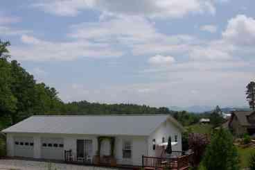 Kim's Guest Cottage