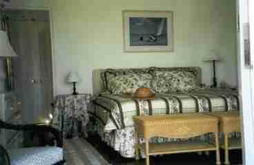 Capricorn House Bahamas.com