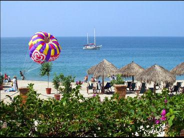 View Casa Bella Vista