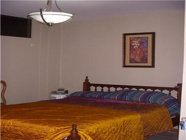 Guayaquil -Kennedy Norte Vacation Rental