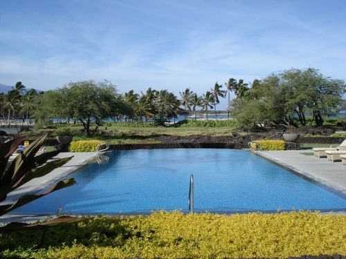 View Waikoloa Beach Fun Fun and more