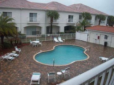 View Like New Villas of Ocean Gate 205