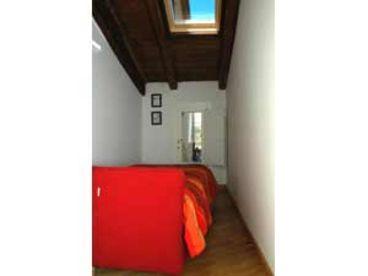 Residenza al Collegio di Spagna