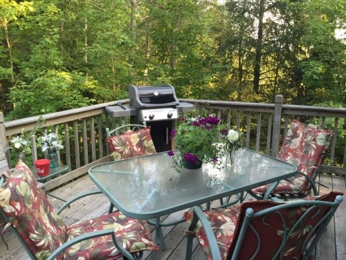 Cliffs Ridge, Marquette's Premier Vacation Rental