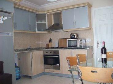 Sealight Apartment Ladies Beach