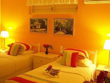 Casa de Anita's Falmouth Trelawney Duncans Kinloss Clarks Town Jamaica