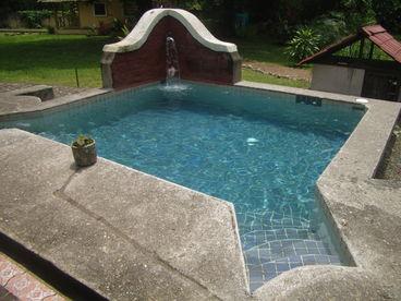 Casa Amarilla - Manzanillo Escape
