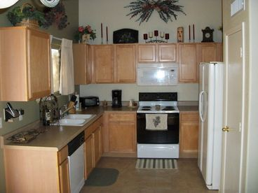 True Doll House! Vacation home in Peoria/Glendale