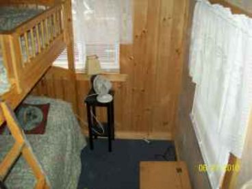 3 Bedroom on Cobbossee Lake Manchester Maine