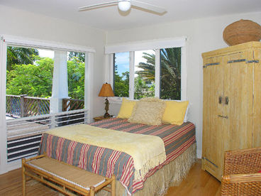 Grand Princeville Estate, Hanalei Ocean Views, Sleeps 12