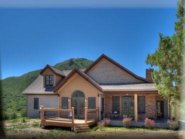 Vista View Ranch Mancos, Colorado
