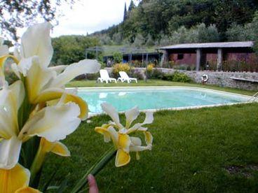 Villa Lunetta