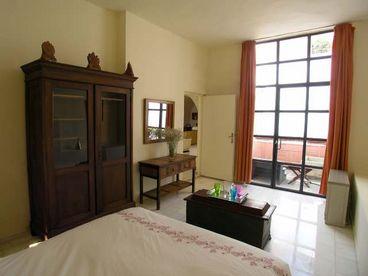 Villa Maroulas Exclusive luxury Venetian Villa 540 M2 5 Bedroom