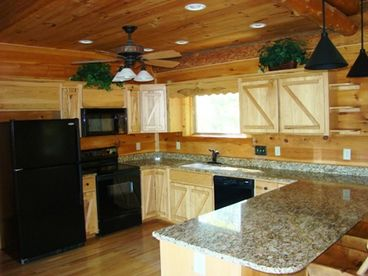 Big Timber Lodge -- 3 Bedroom, 2.5 Bath