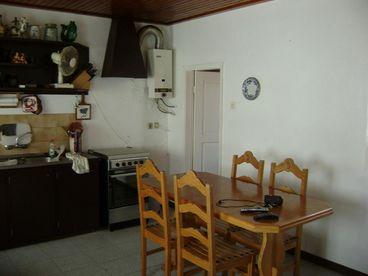 Azores - Pico Island Vacation House
