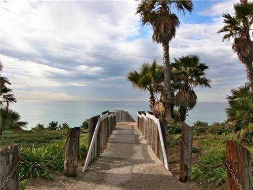View COASTAL BEACH HOME  WALK TO BEACH