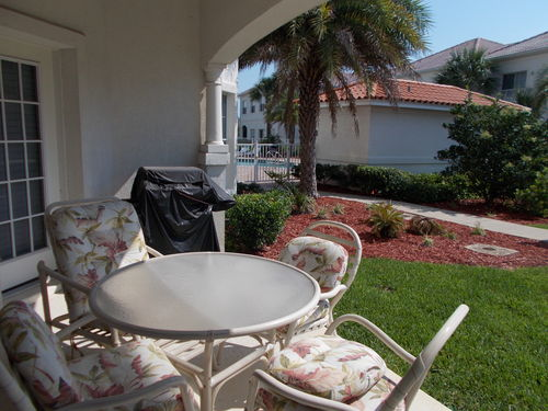 View The Villas of Ocean Gate 108