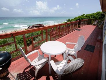 GOLDEN SANDS� RUBY - licensed Luxury Beachfront Directly on Atlantic Ocean-6 Bdr