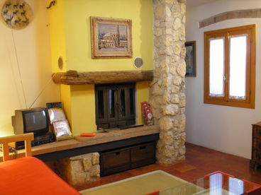 Ca' del Vento - Vacation Rental