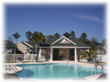 TRUE BLUE FALL SALE- SAVE $70 ON ANY WK THRU DEC 17 BOOKED BY OCT 31