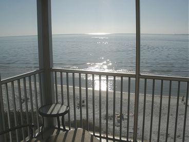 View Vacation Villas 531
