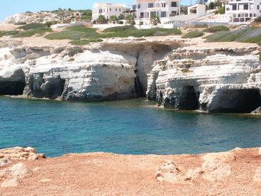Peyia Paradise