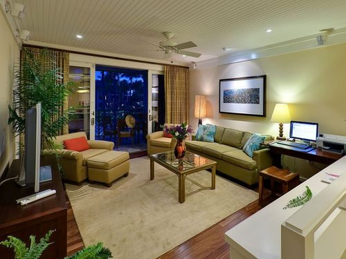 3 Bed Luxury Ocean Villa at Turtle Bay Resort $445nt Save 50%!!