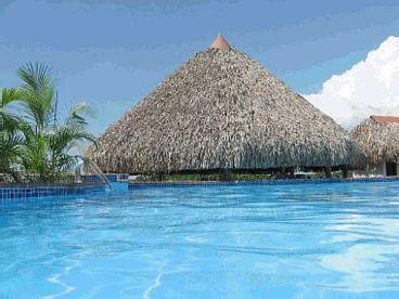 Casa Rio Mar - Panama