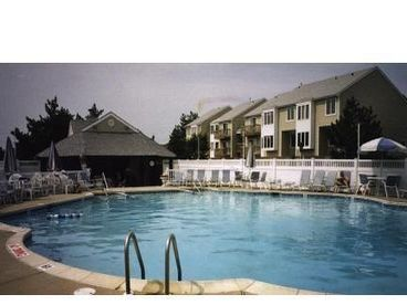Coquille Beach Block Property w Pool