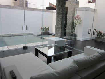 Sky-Villa Bali  6,5,4,3 BR