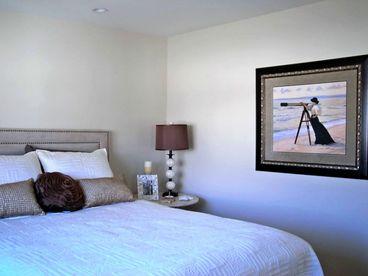Luxury Corona Del Mar home 1 Block from Beach