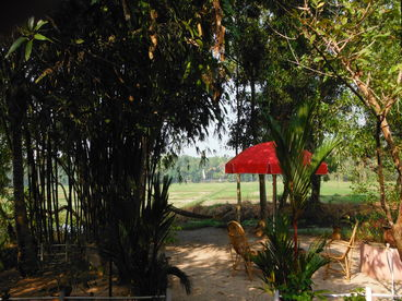 Breezeland Holiday Home - Your Own Home in Kerala