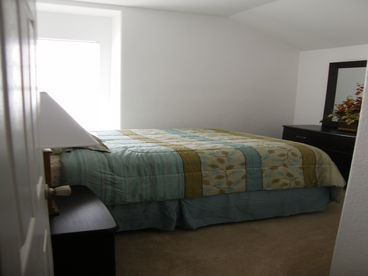 Davenport Vacation Rental