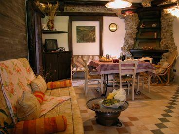 Volo Rentals and Resort