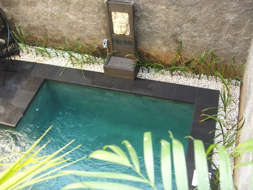 Holiday Bali Villas