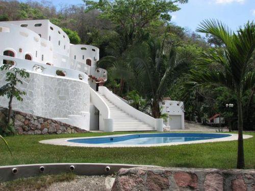 View Villa Nogalito