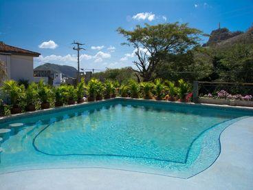 Bahia Del Sol Villas and Condominiums