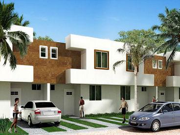 Casa Terralta