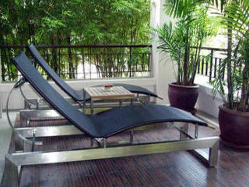 Kata GardenApartments and Pool Penthouses Phuket