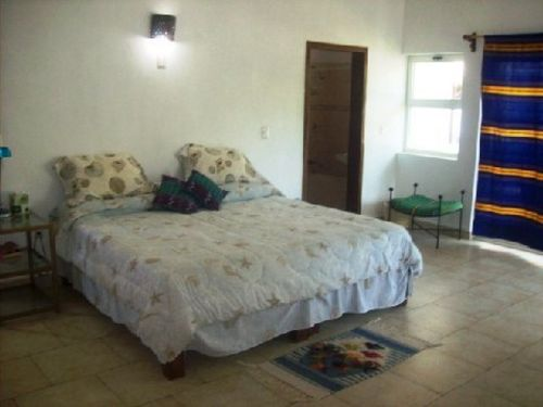Casa Romero � Perfect for Large Groups