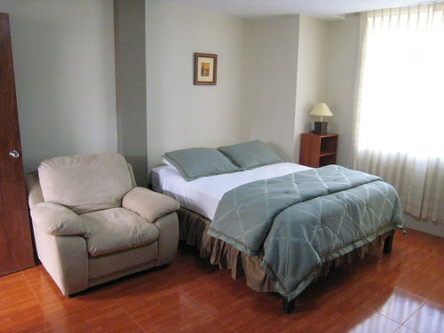Casa Haizea - Vacation Rental Home in Trujillo Peru