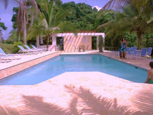 View Mansion Villa Bonita