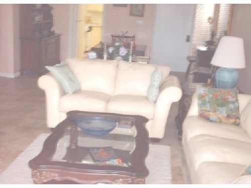 East Boca Raton Peaceful Condo Perfect for Seasonal Retirees