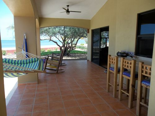 Private Beach Casita! Pool, Hot Tub