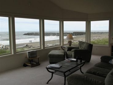 Bandon Breakers - Now Booking 2014 at 2013 Rates