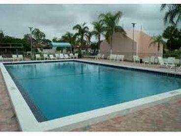 Delray Beach Florida Vacation Apartment Rental for Snowbirds