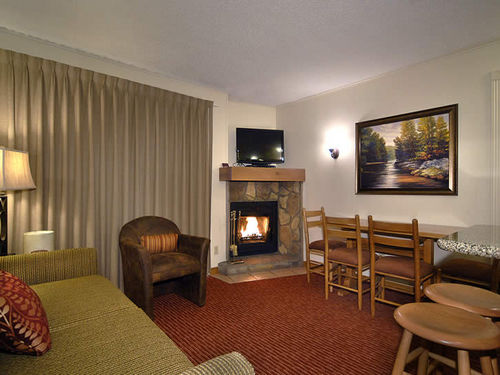 The Christie Lodge Resort Vail Condo Vacation Rentals Offered