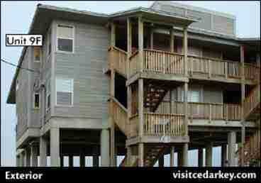Outstanding Cedar Key Florida Vacation Home Rentals By Vr411 Home Interior And Landscaping Ologienasavecom